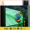 LED Advertising Board P7.62 Indoor LED Display LED Video Wall