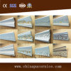 PU Polyurethane Foam Crown Moulding