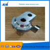 High Precision CNC Machine Spare Parts