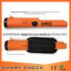 Handheld Metal Detector Non Ferrous Metal Detector