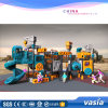 Sport Equipment Outdoor Playground with Factory Price