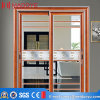 China Top Quality Aluminium Sliding Door