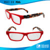 Wholesale Colorful Zebra Arm Design Optics Reading Glasses