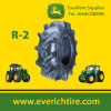 Agriculture Tyre/Farm Tyre/ R-2 Best OE Supplier for John Deere
