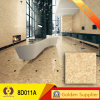 800X800mm Natural Stone Marble Look Glazed Porcelain Floor Tile (8D011A)