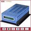 Hybrid MPPT Solar Charge Controller 60A