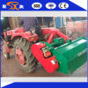 1jh Series Farm Cultivator /Straw Crash Tiller/Equipment with Best Peice