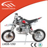 125cc 4 Stroke Dirt Bike Made in China