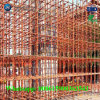 Used Steel Scaffolding System Scaffold for Construction