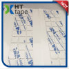 3m 9448 Duoble Sided Tape