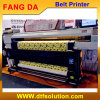 1.9m Two Epson 5113 Head Sublimation Printer