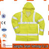 High Visibility Safety Reflective Flight Jacket at Wholesale Rate