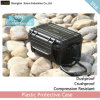 with DIY Foam and Separation Bag IP68 Camera Waterproof Case