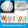 Weight Loss Supplements Rimonabant 99% Powder CAS: 168273-06-1