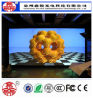 P4 Indoor High Resolution LED Display Screen for Advertising