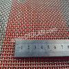 Titanium Mesh for Seawater Corrosion
