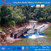 Keda Trash Cleaning Boat/Dredgers for Sale
