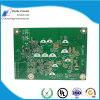 4 Layer Enig Mltilayer Circuit Board Prototype PCB for Networking Industry
