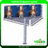 Exported High Quality Outdoor Spot Lighgt Billboard