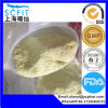 Chinese Factory Raw Steroid Trenbolone Enanthate / Tren Powder 99.9%