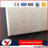 12mm Fire Resistant Fiber Cement Board Price