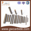 330mm Yl10.2 Ground Tungsten Carbide Rods