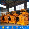 Hot Sale Concrete Mixer Jzm500