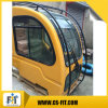 819900552 Upper Cabin for XCMG Qy50b Truck Crane /Operator Cabin
