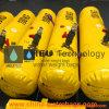 Lifeboat Testing Kits Proof Load Bags