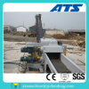 Forestry Exclusive Wood Log Drum Chipping Equipment with Ce