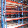 Durable Warehouse Rack of Good Price