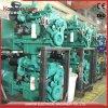 Kanpor Water Cooled Powered by Cummins Engine Nta855 Ntaa855 Kta19 Ktaa1 Qskt Kta38 Kta50 Cheap Price Good Quality Diesel Electric Generator Genset