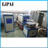 Electromagnetic Induction Heating Forging Machine