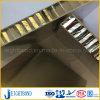 Customized Size Aluminum Honeycomb Panel Mill Finish