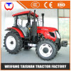 Factory Price Ce Approved 150HP Tractor Machine Agricultural