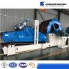 High Capacity Sand Washing and Recycling Machine
