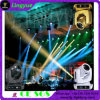 DMX Stage DJ 200W Sharpy Moving Head 5 Beam