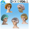 Nonwoven Disposable Head Cover, Hair Cover for Workers