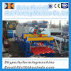 828 Hot Sales Glazed Tile Roll Forming Machine