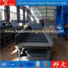 Customized Gold Mining Shaking Sluice