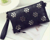 New Style Women Purse Lady Hand Bag (BDMC125)