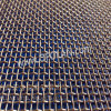 Super Quality Edging Gr1 Titanium Wire Mesh (7 Mesh)