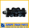 1521248 Relay Valve for Volvo Fh12