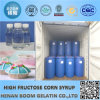 Best Selling High Fructose Corn Syrup (F42)