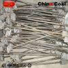 Railway Adjustable Structural Insulated Gauge Tie Rod
