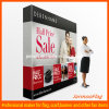 Exhibition Wall Pop up Banner Display