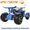 EEC Quad Bikes for Sale (SPY250F1)