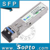 Cisco SFP Module SFP Transceiver 2.5g 1310nm 2km