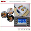 Hnc RoHS Hot-Selling Device Medical Laser Pain Relief Machine