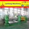 Xk Series Used Two Roll Rubber Open Mixing Mill